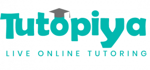 Tutopiya