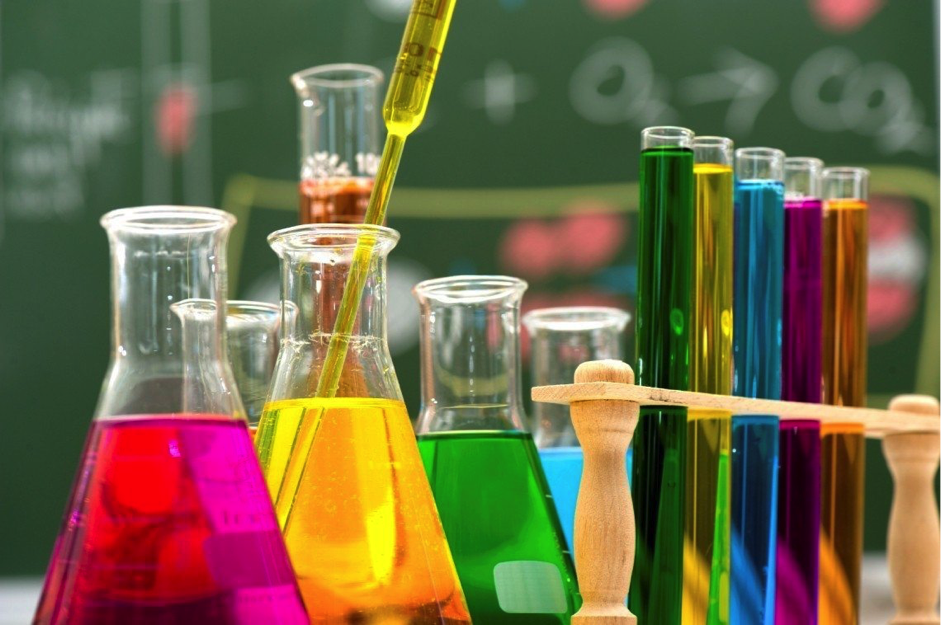 Expert tips to gain as much knowledge possible before your GCSE OL  Chemistry Exam