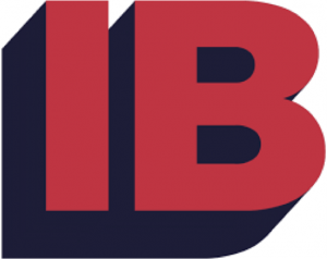 ib-diploma-tuition-online-live-learning-block-letters-in-red-and-capital