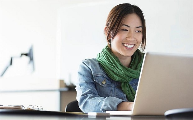 online tuition singapore