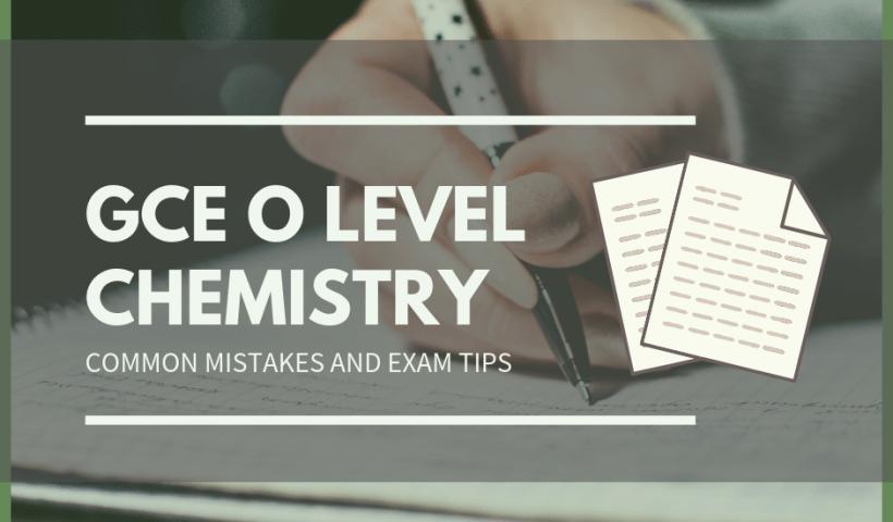 tutopiya-gce-o-level-common-mistakes-tips