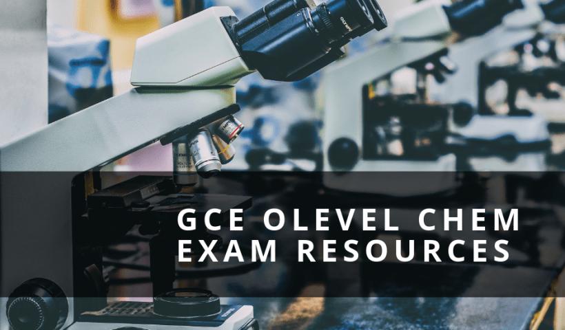 tutopiya-gce-o-level-chemistry