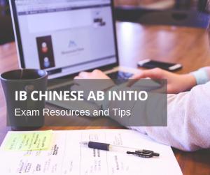 ib-chinese-ab-initio-tutopiya