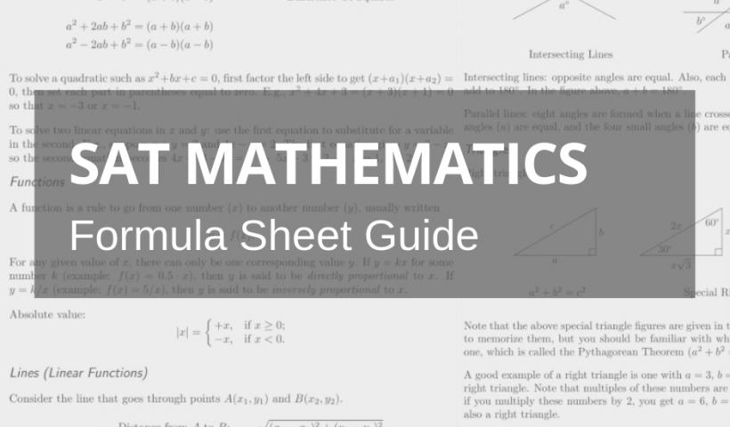 tutopiya-sat-math