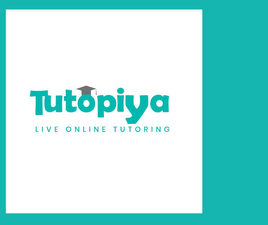 tutopiya-benefits-classes