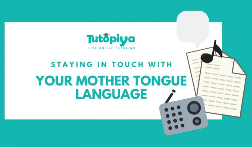 tutopiya-mother-tongue-language