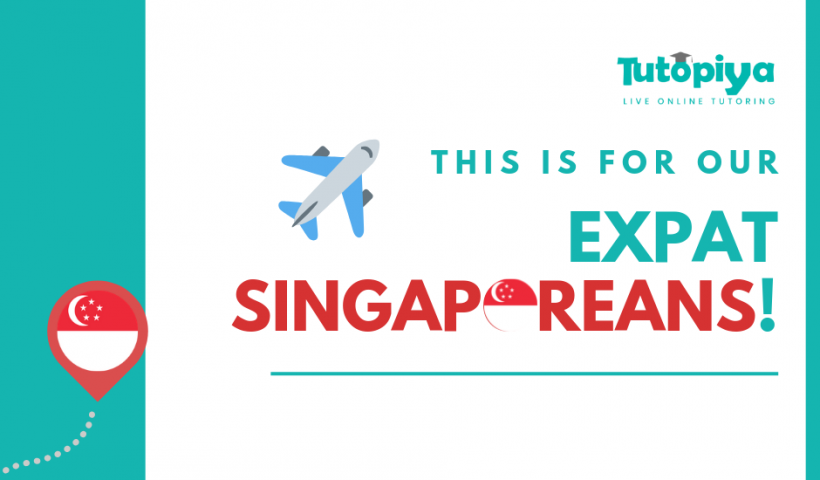 tutopiya-singaporean-expats