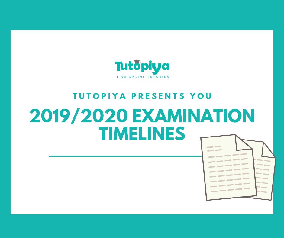 tutopiya-examination-timeline
