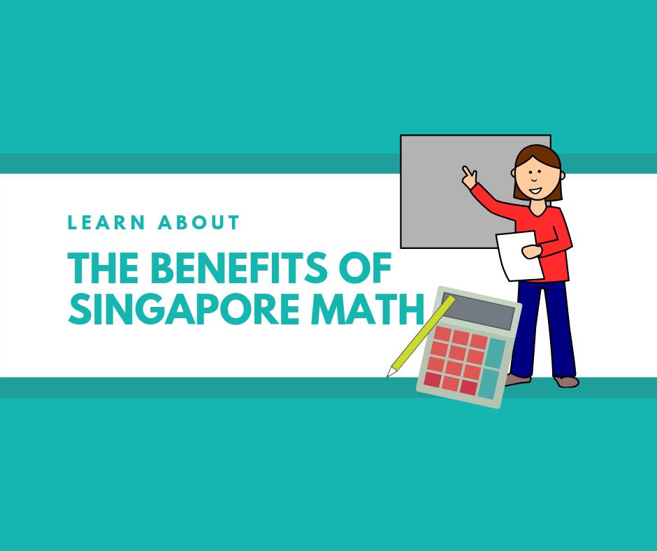 tutopiya-singapore-math-benefits