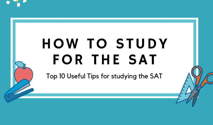 how-to-study-for-the-sat-tutopiya
