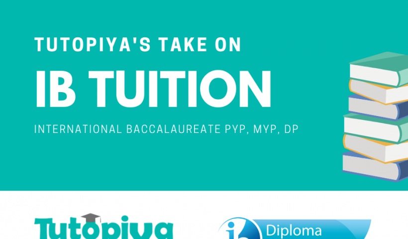 tutopiya-ib-tuition