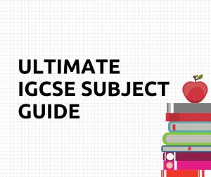 cambridge-igcse-subject-guide