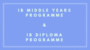 ib-middle-years-programme-and-ib-diploma-programme-with-tutopiya-online-tuition