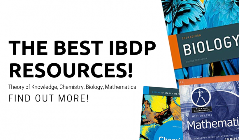 ib-diploma-program-ibdp