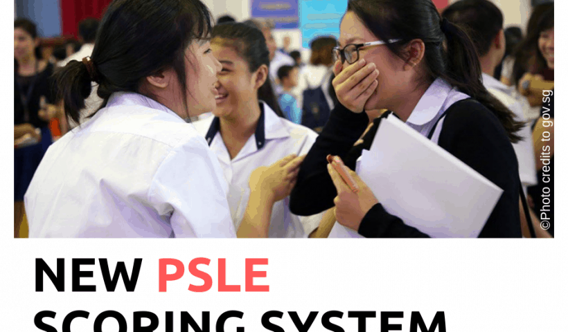 new-changes-psle-scoring-system-moe