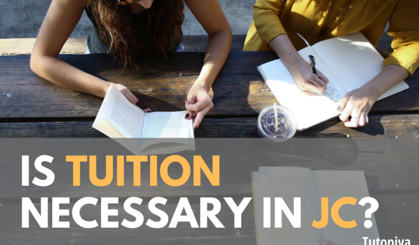 -is-tuition-necessary-in-jc
