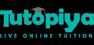 Tutopiya Logo new