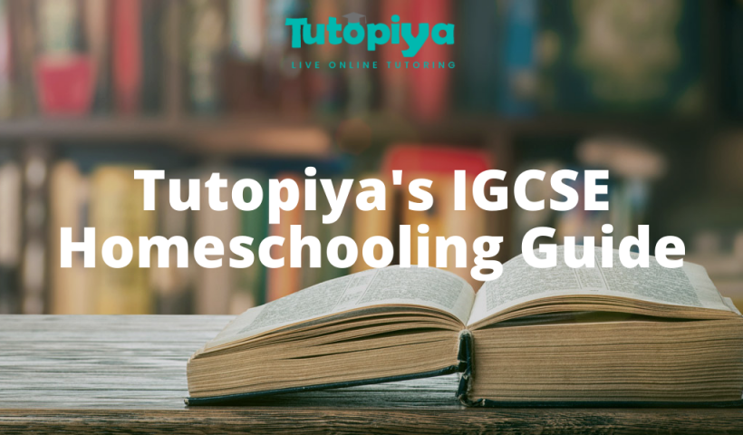 igcse-homeschooling-guide-blog-image