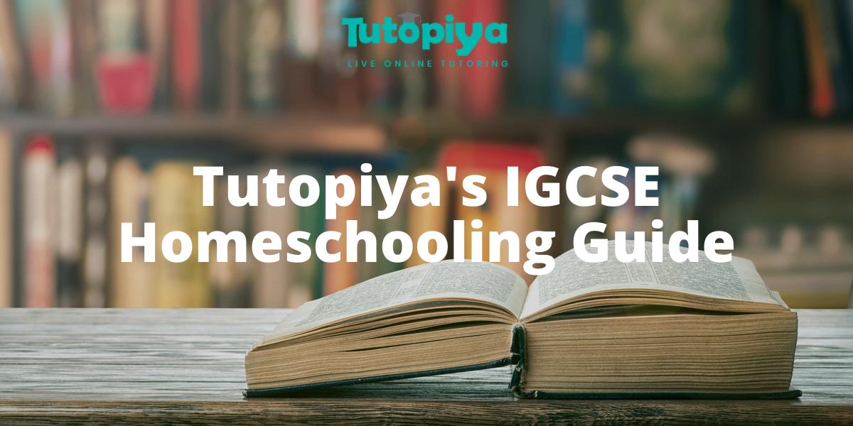 igcse-homeschooling-guide-blog-image