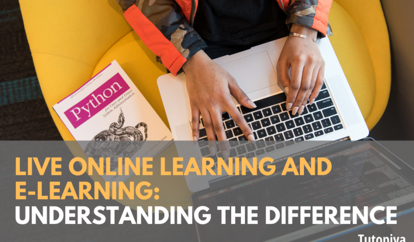 online-learning-vs-e-learning-blog-image