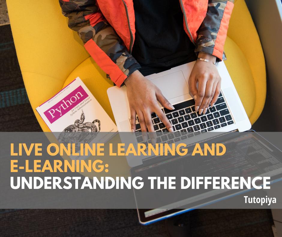 online-learning-vs-e-learning-blog-image