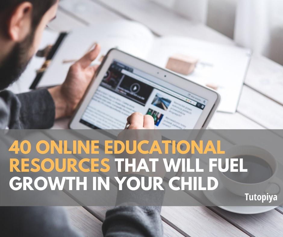 online-educational-resources-blog-image