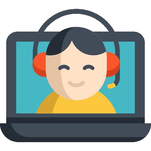 Live Online Tuition - Tutopiya