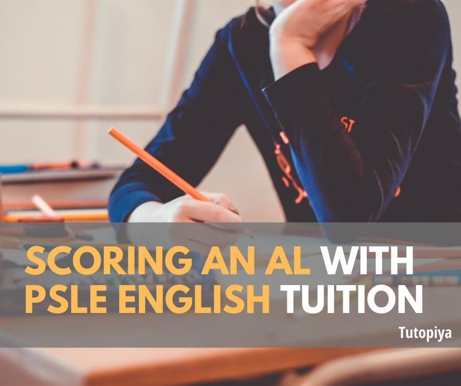 psle-english-tuition-blog-image