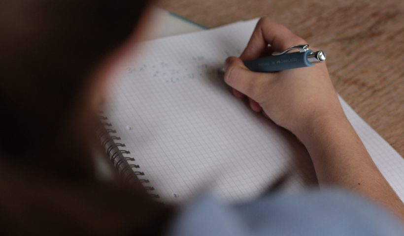 tips for IGCSE exam