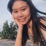 Eleen Tan