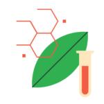 free igcse content-biology