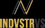 INDVSTRVS-logo