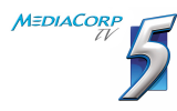 media-crop5-logo-1 (1)