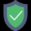 shield-green